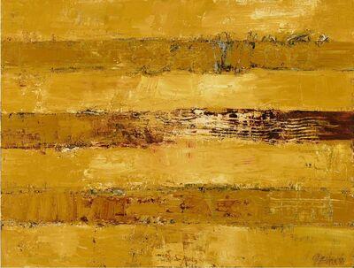 Gonzalez Bravo, 'Untitled', 2013