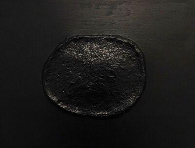 Gunjan kumar, 'Mool (Root) 1', 2018
