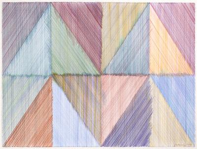 Madeleine Keesing, 'Untitled  ', 2018