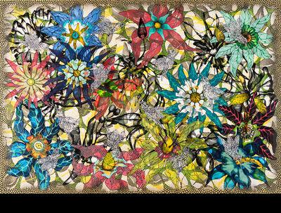 Elvan Alpay, 'Untitled', 2015