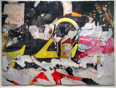 Kirk Pedersen, 'Sukhumvit', 2005