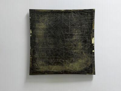 Su Xiaobai, 'Zheng Wen Gong – 1', 2018