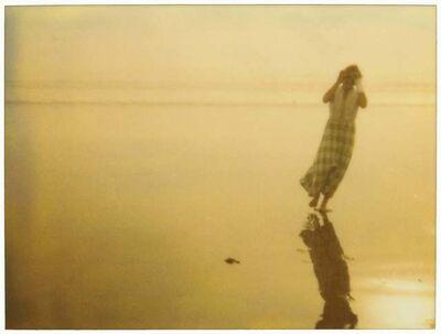 Stefanie Schneider, 'Dancer on the Beach III (Stranger than Paradise)', 1997