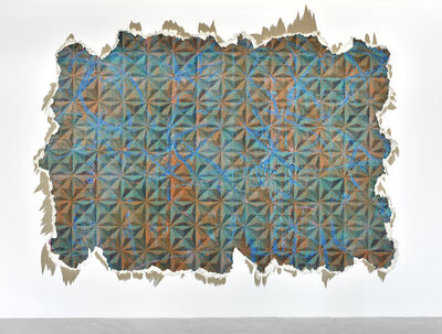 Julien Des Monstiers, 'Untitled', 2020