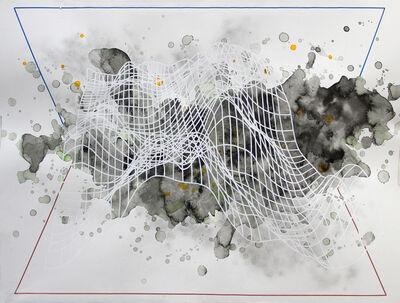 Marie Dolma Chophel, 'Skeleton I 《框架 I 》', 2013