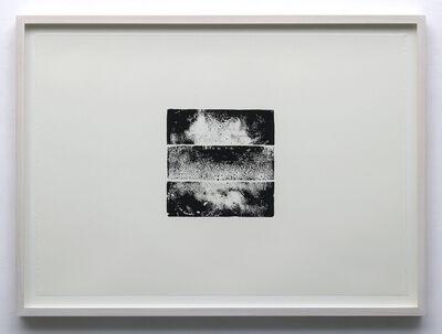 Frank Gerritz, 'Two Center Block I-IV', 1996