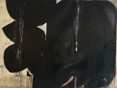 Keiko Gonzalez, 'Motherwell Homage', 2018