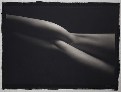 Kenro Izu, 'Still Life 646', 1998