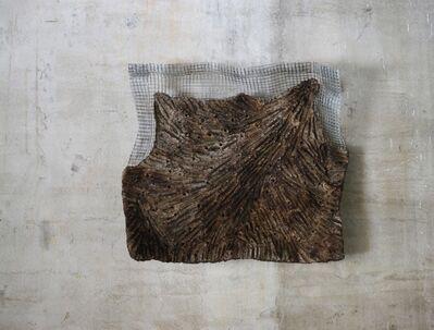 Ii Peng, 'Silence and Light', 2015
