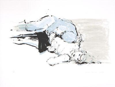Lisa Brice, 'Untitled', 2007