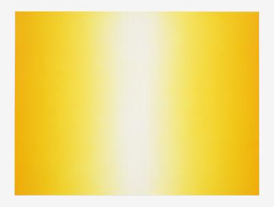 Anish Kapoor, 'Shadow I', 2007