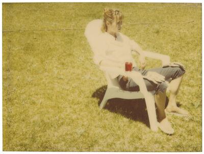 Stefanie Schneider, 'Very Berry Cosmo', 2004