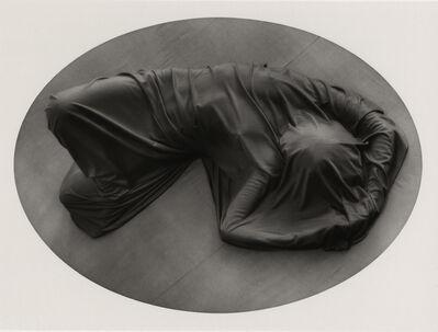 Ruth Bernhard, 'Enigma', 1976