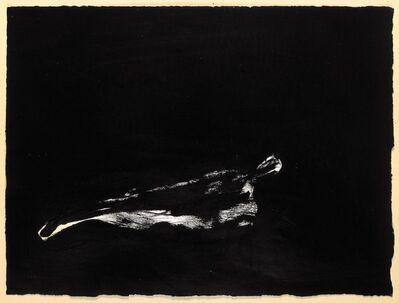 Antony Gormley, 'Untitled (7)', 1985