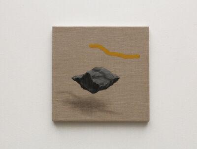 Linda Carrara, 'Floating object  ', 2016