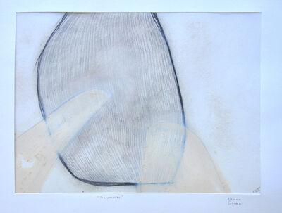 Eleonora Serena, 'Transparencies', 2019
