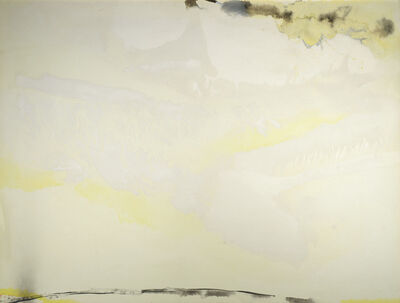 Chuang Che 莊喆, 'Composition #29', 1975