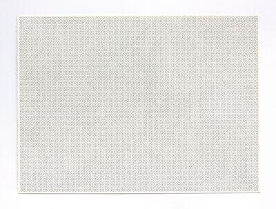 Giulia Ricci, 'Order/Disruption No. 63', 2013