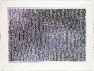 Michael Theodore, 'organism/mechanism ix', 2013
