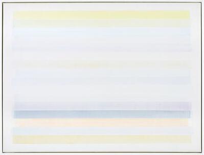 Mike Solomon, 'Native Shore #8', 2020