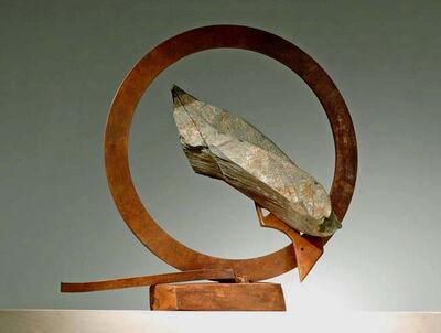 John Van Alstine, 'Sisyphus (Beijing Series II)', 2007