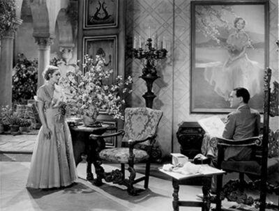 Unknown Artist, 'Greta Garbo, As You Desire Me', 1932