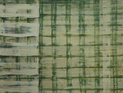 ANTONIO SANZ DE LA FUENTE, 'Untitled', 2004