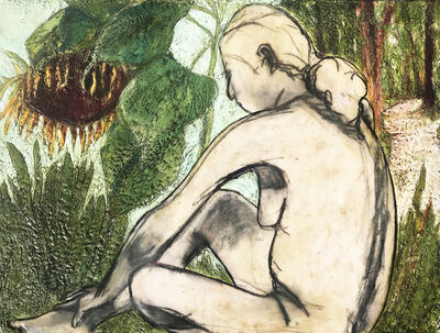 Marcie Wolf-Hubbard, 'Hopeless Hope'