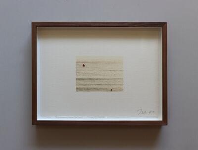 Deborah Tarr, 'Cornwall I', 2019
