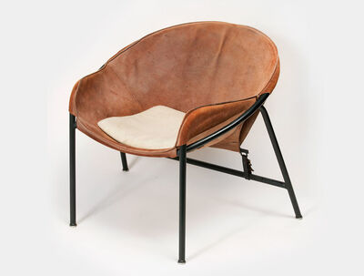 Erik Ole Jorgensen, 'Easy Chairs', 1953