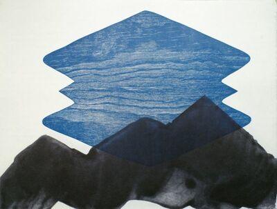 Alison Wilding, 'Skin', 2010