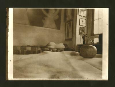 Carlos Jurado, 'Untitled', 1997