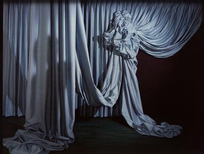 Jo Ann Callis, 'Wedding Cake', 1992