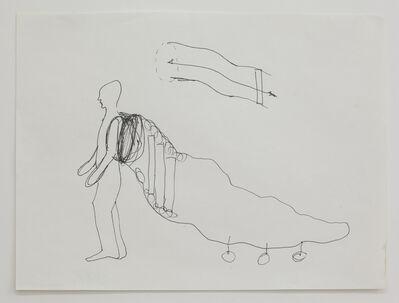 Jana Sterbak, 'Condition', 1994