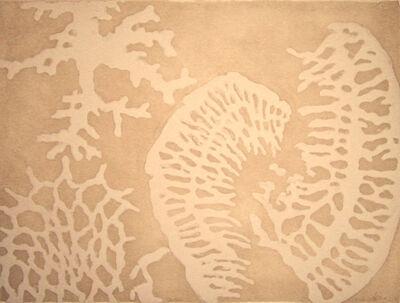 Michele Oka Doner, 'Floating', 2006