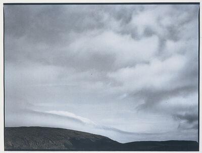 Ann Stautberg, '11.3.02, P.M., Big Bend #7', 2006