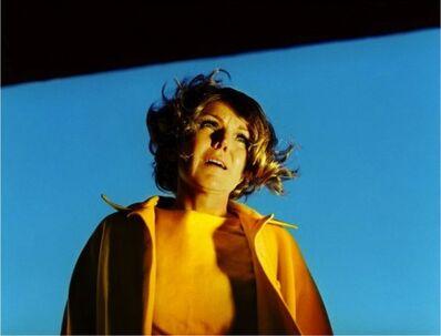 Alex Prager, 'Marilyn', 2010