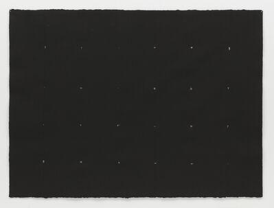 Rudolf de Crignis, 'Painting #91041', 1991