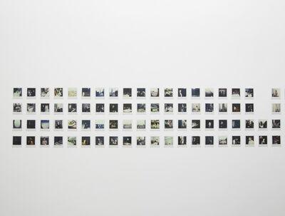 Keren Cytter, 'MOP', 2013