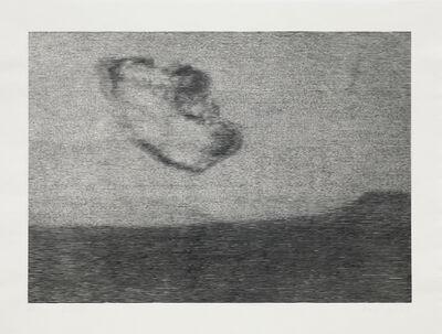Christiane Baumgartner, 'Fallout', 2011
