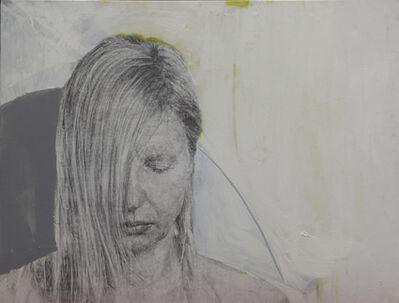 Dominika Berger, 'Concentración'