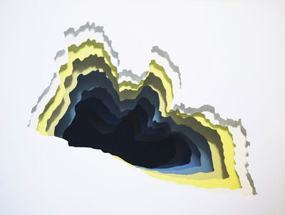 1010, 'Abyss_50', 2015
