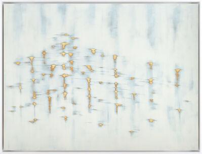 Audra Weaser, 'Radiance', ca. 2020