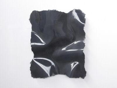 Arcangelo Sassolino, 'Untitled (cemento)', 2018