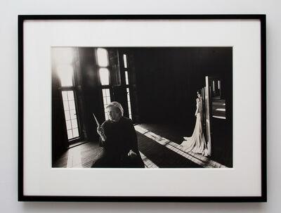 Penny Slinger, 'Don't Look Back', 1970-1977