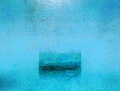 Scott Upton, 'Serene Waters', ca. 2019