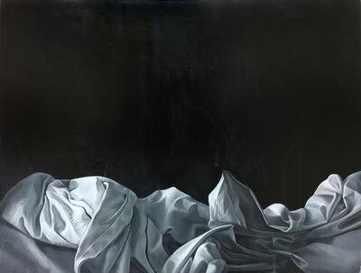 Stephanie Serpick, 'A New Fall 2', 2017