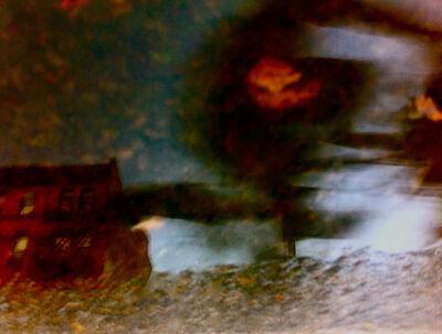 Hans Weiss, 'Apocalypse #11', 2014