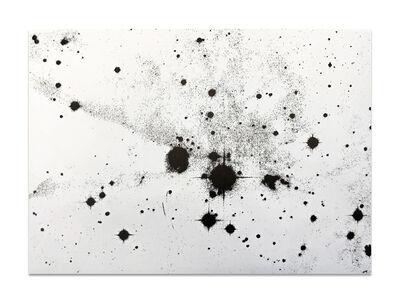 Franziska Furter, 'Shades II', 2005