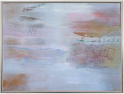 Aaron Holz, 'Skyfield', 2018
